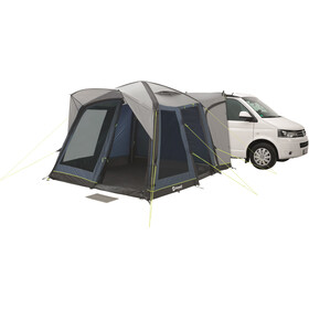 Outwell Milestone Pro Air Tall Tente